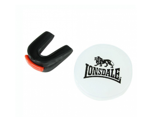 Lonsdale London MOUTHGUARD