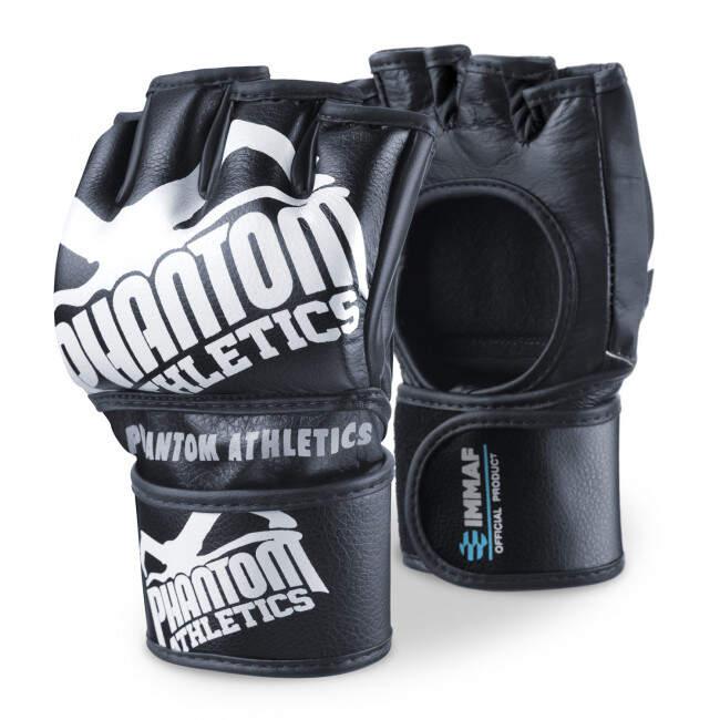 Ufc Handschuhe