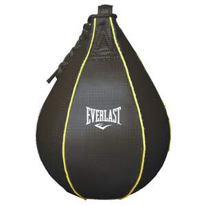 Everlast Speed Bag Everhide