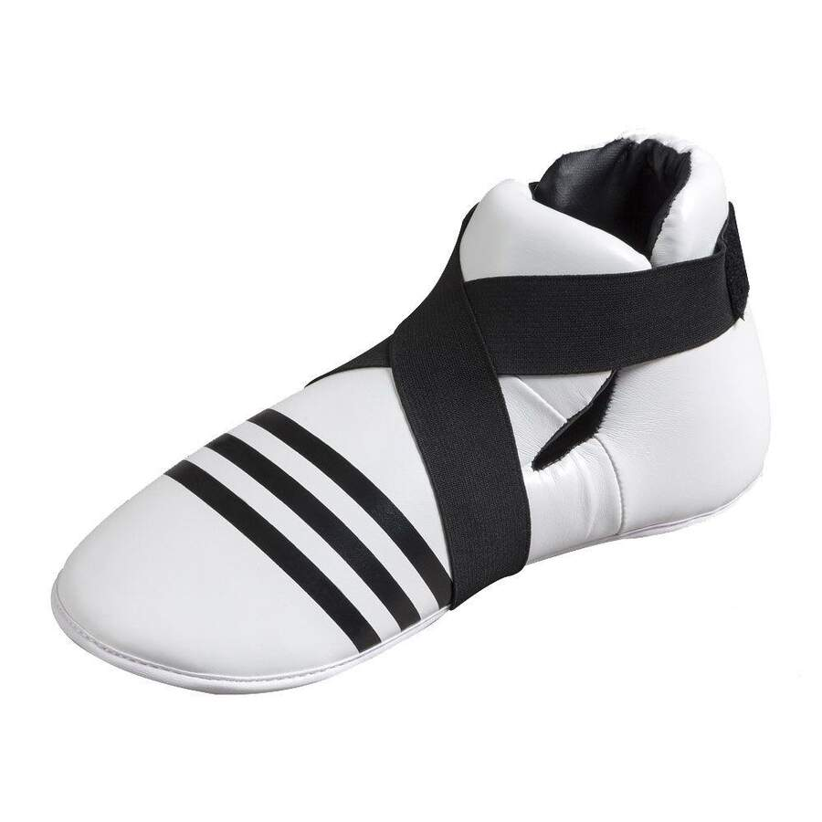 Adidas Fußschützer Super Safety Kicks