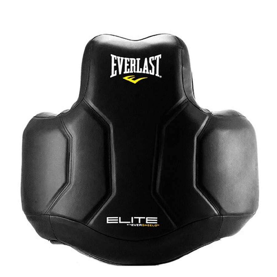 Everlast Bodyprotector Elite