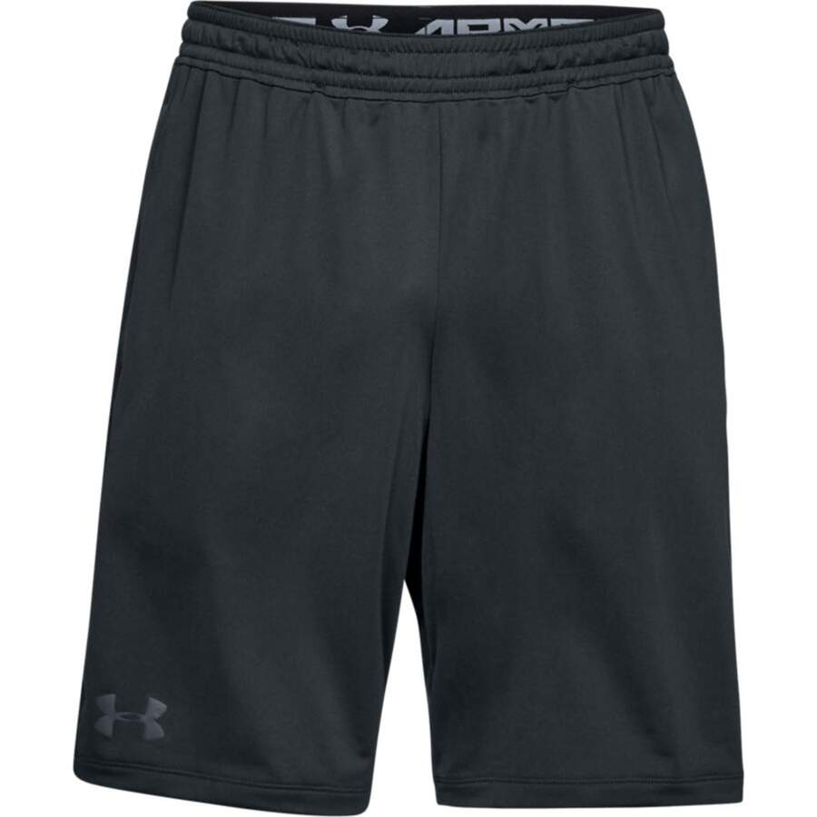 Under Armour Trainings Short Raid 2.0