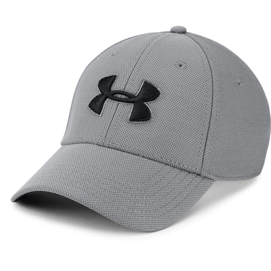 Under Armour Cap Blitzing III
