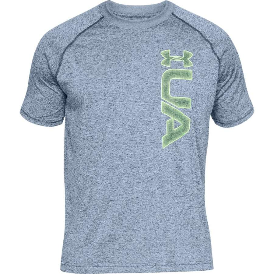 Under Armour T-Shirt Graphic