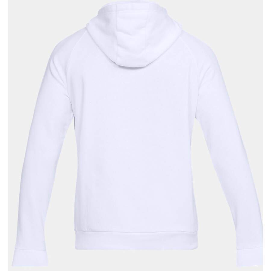 Under Armour Hoodie Rival Fleece PO