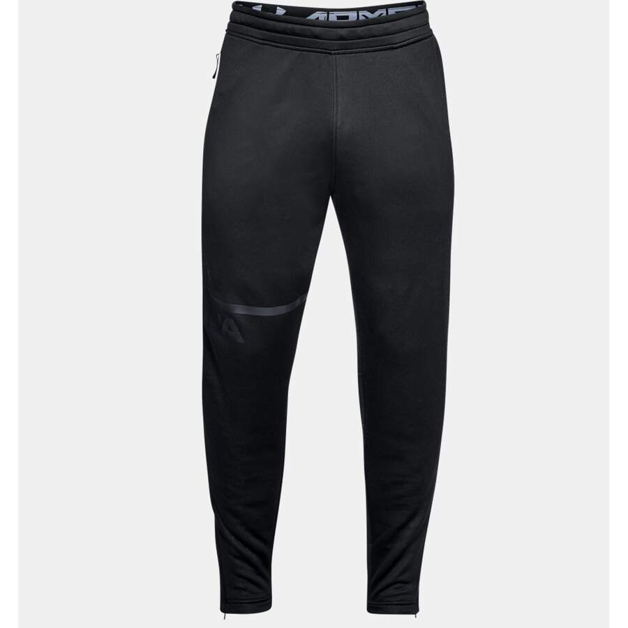 Under Armour Jogginghose MK1 Terry tapered