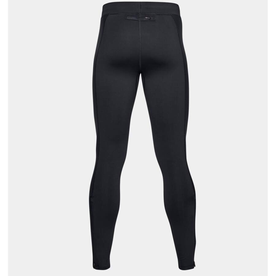 Under Armour Spats Leggings Compression Lauftight CG S