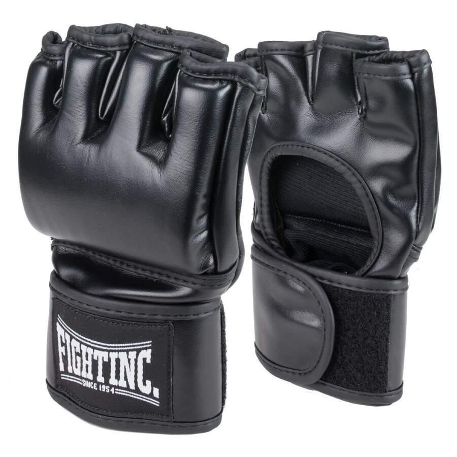MMA Handschuhe günstig bestellen bei