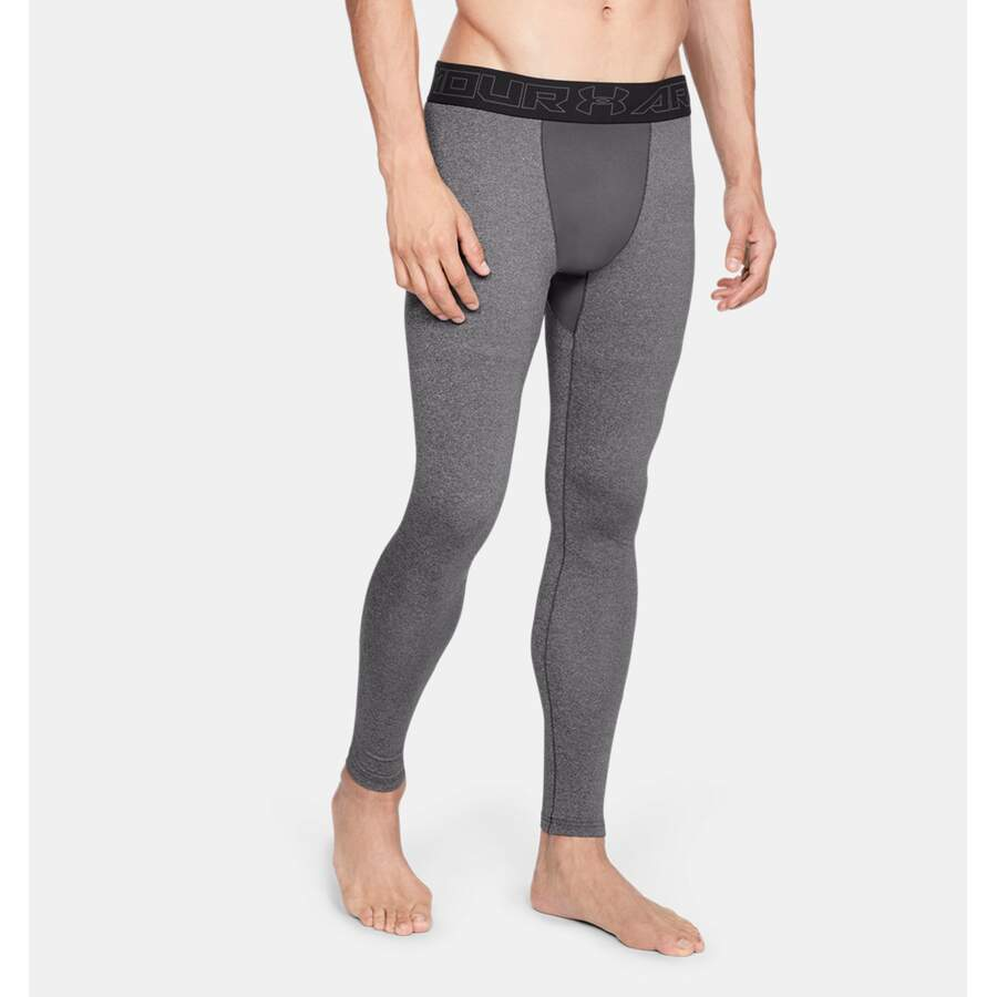Under Armour Spats Leggings CG