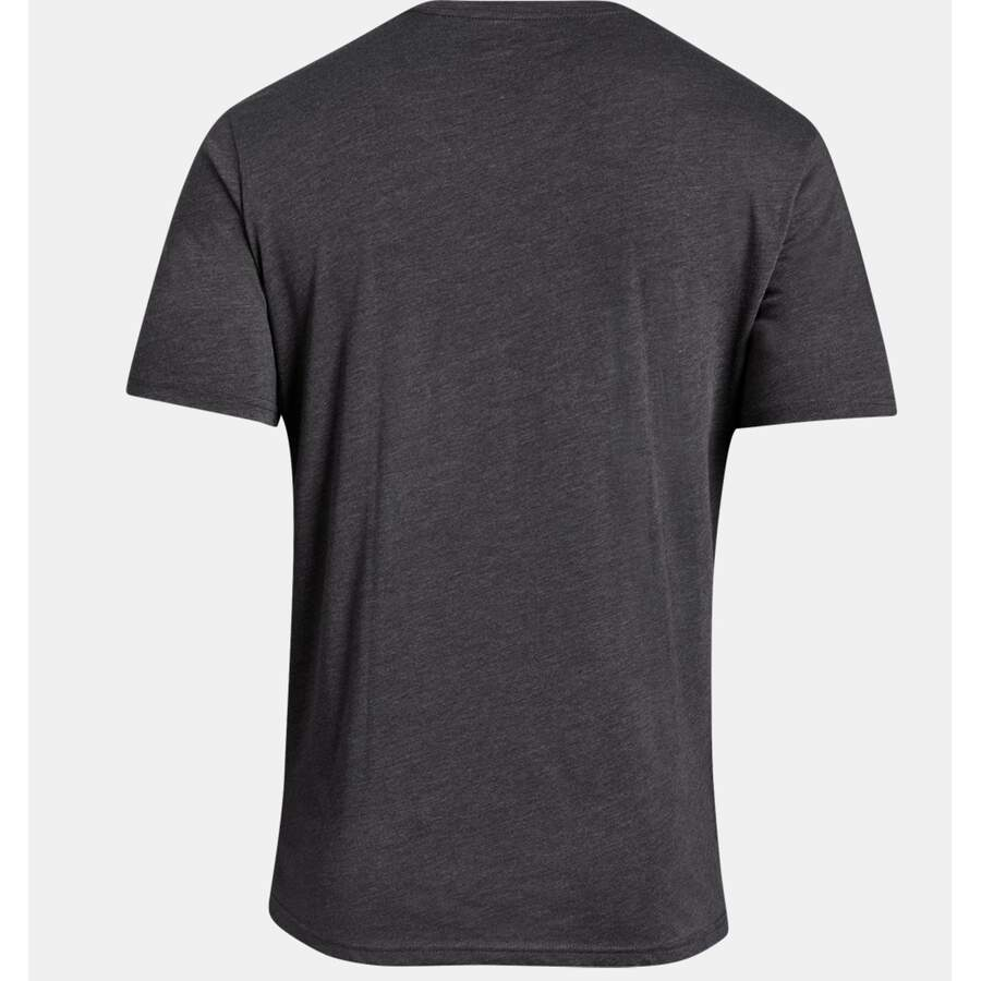 Under Armour T-Shirt GL Foundation grau (019) XL