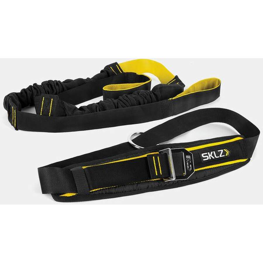 SKLZ Acceleration Trainer (PERF-ACCTR-001)