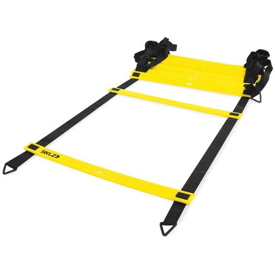 SKLZ Quick Ladder Koordinationsleiter
