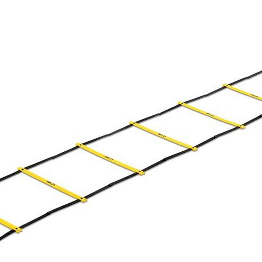 SKLZ Quick Ladder Pro (2.0) Koordinationsleiter