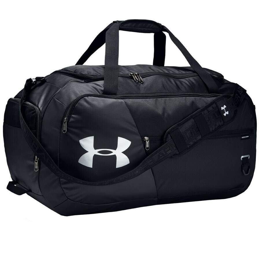 Under Armour Sporttasche Undeniable 4.0 LG