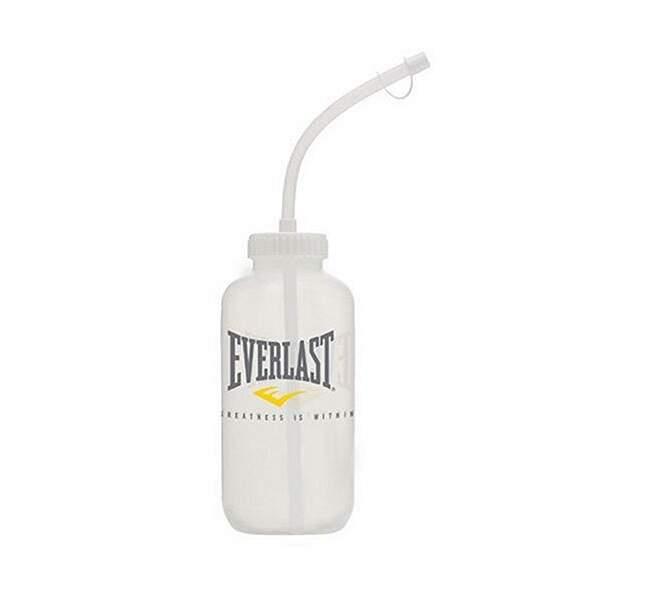 Everlast online shop