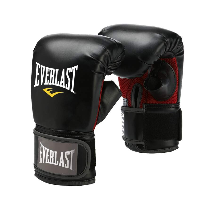 Everlast Sandsackhandschuhe Heavy Bag